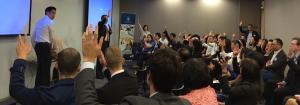 Eric Yee, LinkedIn