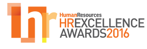 HR Excellent Awards