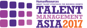 logo_tma